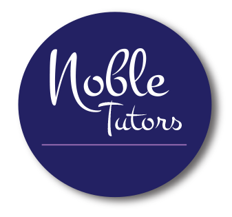 Noble Tutors